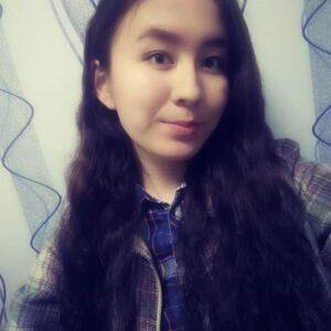 Asylzat_Gazizova